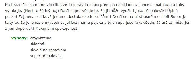 hodnoceni_hrazdicka